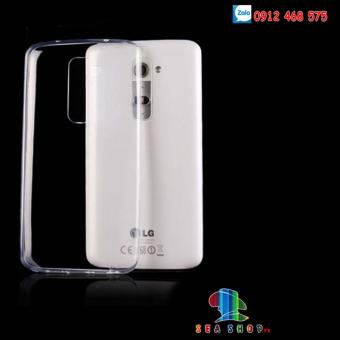 Ốp lưng LG G2 D802 Silicon trong suốt - 8289893 , NO007ELAA355PNVNAMZ-5484681 , 224_NO007ELAA355PNVNAMZ-5484681 , 118000 , Op-lung-LG-G2-D802-Silicon-trong-suot-224_NO007ELAA355PNVNAMZ-5484681 , lazada.vn , Ốp lưng LG G2 D802 Silicon trong suốt