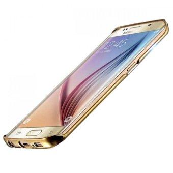 Ốp Lưng Meephong Dành Cho Samsung Galaxy S6