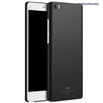 p lng Msvii nha mng cao cp cho Xiaomi Mi Note / Note Pro