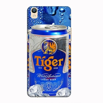 Ốp lưng nhựa dẻo Silicone iCase Color dành cho Oppo F1 Plus in hìnhBeer Tiger - 8201751 , IC777ELAA32BDOVNAMZ-5335534 , 224_IC777ELAA32BDOVNAMZ-5335534 , 150000 , Op-lung-nhua-deo-Silicone-iCase-Color-danh-cho-Oppo-F1-Plus-in-hinhBeer-Tiger-224_IC777ELAA32BDOVNAMZ-5335534 , lazada.vn , Ốp lưng nhựa dẻo Silicone iCase Color dành