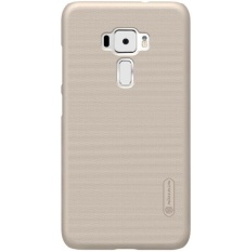 Nillkin Color Case For Asus Zenfone 3 Image