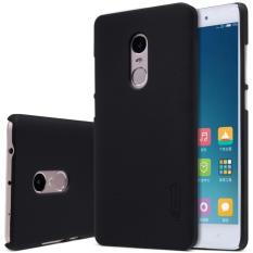Giá Ốp lưng Nillkin cho Xiaomi Redmi Note 4X