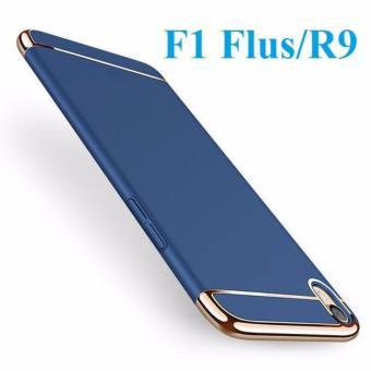 Ốp lưng oppo F1plus(xanh) - 8409902 , OE680ELAA80GT3VNAMZ-15312980 , 224_OE680ELAA80GT3VNAMZ-15312980 , 99000 , Op-lung-oppo-F1plusxanh-224_OE680ELAA80GT3VNAMZ-15312980 , lazada.vn , Ốp lưng oppo F1plus(xanh)