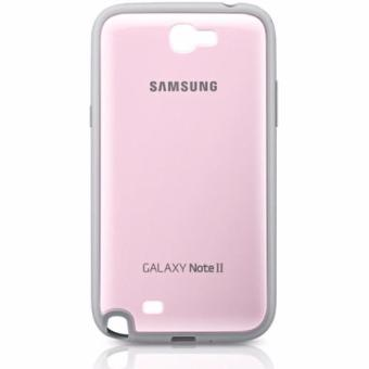 Ốp lưng Protective cho Samsung Galaxy Note 2