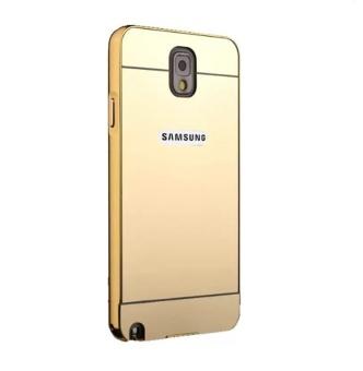 Ốp lưng Samsung Galaxy Note 3 Neo nguyên khối gương (Vàng) - 8144575 , FA033ELAA51ADJVNAMZ-9280112 , 224_FA033ELAA51ADJVNAMZ-9280112 , 89999 , Op-lung-Samsung-Galaxy-Note-3-Neo-nguyen-khoi-guong-Vang-224_FA033ELAA51ADJVNAMZ-9280112 , lazada.vn , Ốp lưng Samsung Galaxy Note 3 Neo nguyên khối gương (Vàng)