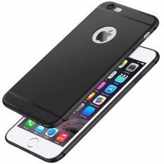 Bảng Giá ốp lưng siêu mỏng iphone 6Plus và 6S plus MIno