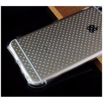 Ốp lưng silicon chống sốc iPhone 7 Plus