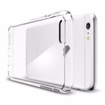 Ốp lưng silicon dẻo IPhone 6 Plus/ 6S Plus