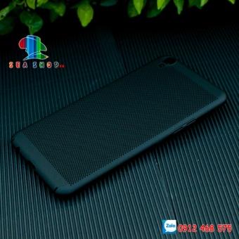Ốp lưng Sony Xperia C6 Ultra / XA Ultra dạng lưới tản nhiệt (đen) - 8291150 , NO007ELAA3PKIDVNAMZ-6607541 , 224_NO007ELAA3PKIDVNAMZ-6607541 , 90000 , Op-lung-Sony-Xperia-C6-Ultra--XA-Ultra-dang-luoi-tan-nhiet-den-224_NO007ELAA3PKIDVNAMZ-6607541 , lazada.vn , Ốp lưng Sony Xperia C6 Ultra / XA Ultra dạng lưới tản nhiệt