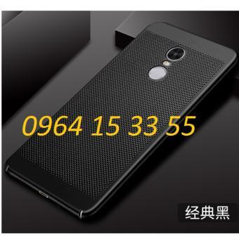 Ôp lưng tản nhiệt dành cho Xiaomi Note 4X