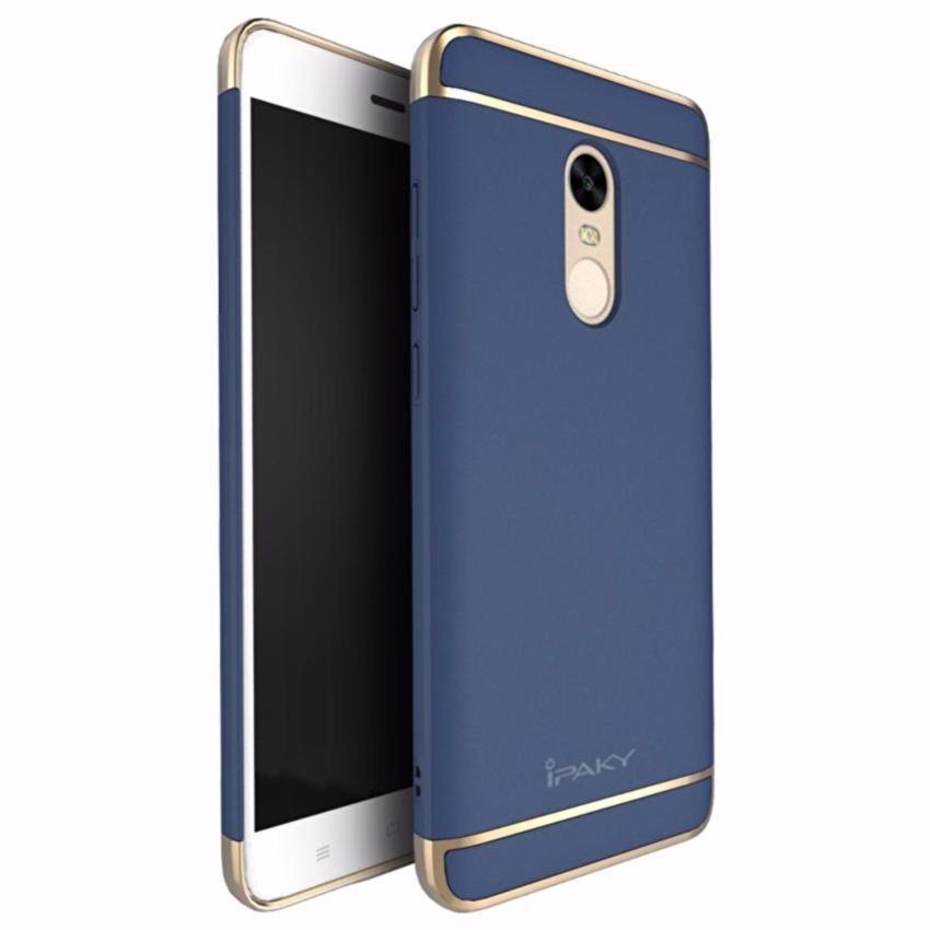 Hình ảnh Ốp lưng thời trang cho Xiaomi Redmi Note 4