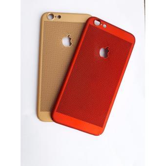 Ốp lưới tản nhiệt cao cấp dành cho iphone 7 plus - 10292597 , OE680ELAA6AJF8VNAMZ-11613496 , 224_OE680ELAA6AJF8VNAMZ-11613496 , 70000 , Op-luoi-tan-nhiet-cao-cap-danh-cho-iphone-7-plus-224_OE680ELAA6AJF8VNAMZ-11613496 , lazada.vn , Ốp lưới tản nhiệt cao cấp dành cho iphone 7 plus