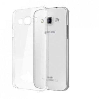 Ốp Silicon 0.33mm cho Samsung Galaxy J1 2016