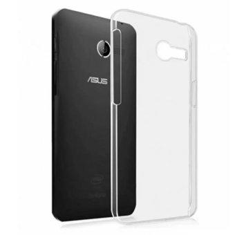 Ốp Silicon Asus Zenfone 2