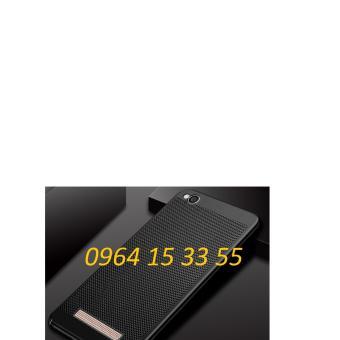 ốp tản nhiệt cao cấp dành cho máy Xiaomi Redmi 4A