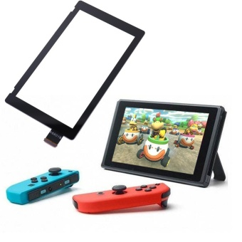 Đánh Giá Original Touch Screen Replacement for NS Switch Console LCD Screen – intl   Dreamall