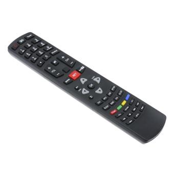 Original Universal Remote Control for TCL RC3100L10 NETFLIX 3D LEDLCD TV - intl