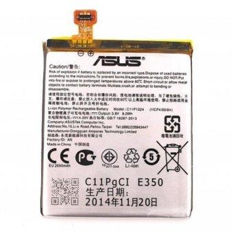 Pin Asus Zenfone 5 - A500