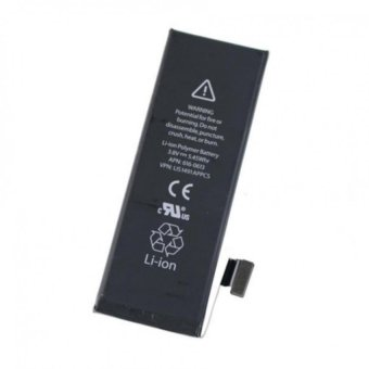 Pin cho iPhone 5