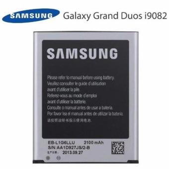 Pin cho Samsung Galaxy Grand Duos i9082 (Đen) - Hàng nhập khẩu - 8719253 , SA937ELAA3DA5FVNAMZ-5917060 , 224_SA937ELAA3DA5FVNAMZ-5917060 , 249000 , Pin-cho-Samsung-Galaxy-Grand-Duos-i9082-Den-Hang-nhap-khau-224_SA937ELAA3DA5FVNAMZ-5917060 , lazada.vn , Pin cho Samsung Galaxy Grand Duos i9082 (Đen) - Hàng nhập khẩu