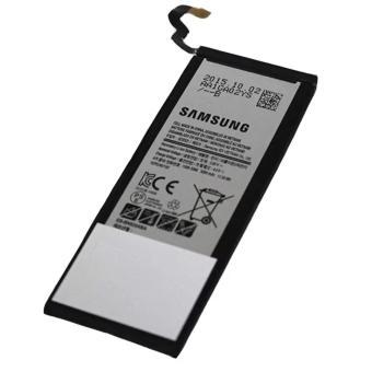 Pin cho Samsung Galaxy Note 5