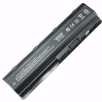 Pin Dành Cho HP G32 G42 G56 G62 G72 Envy 15 Envy 17