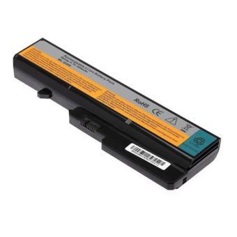 pin dùng cho laptop lenovo B470 B570 G460 G465 G560 G565 - 10292622 , OE680ELAA6AL0HVNAMZ-11615749 , 224_OE680ELAA6AL0HVNAMZ-11615749 , 460000 , pin-dung-cho-laptop-lenovo-B470-B570-G460-G465-G560-G565-224_OE680ELAA6AL0HVNAMZ-11615749 , lazada.vn , pin dùng cho laptop lenovo B470 B570 G460 G465 G560 G565