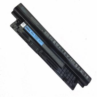 Pin Laptop Dell Inspiron 3421 3521 3531 3437 3442