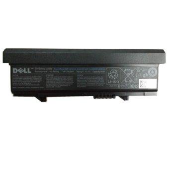 Pin Laptop Dell Latitude E5400 E5500 E5410 E5510 6 Cells (Đen) - Hàng nhập khẩu