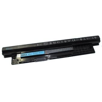 Pin laptop Dell Vostro 2421 2521 6 cell (đen) - Hàng nhập khẩu