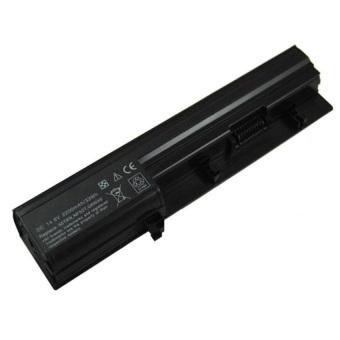 Pin laptop Dell Vostro 3300 (4 Cell) - Hàng nhập khẩu