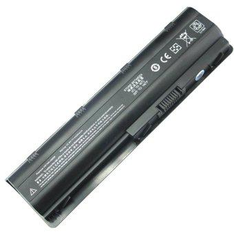 Pin Laptop HP G4 G6 G7 G62 CQ42 CQ32 CQ62 G32 G42 6 cells (Đen) -Hàng nhập khẩu - 8191229 , HP496ELAA1I98OVNAMZ-2439124 , 224_HP496ELAA1I98OVNAMZ-2439124 , 480000 , Pin-Laptop-HP-G4-G6-G7-G62-CQ42-CQ32-CQ62-G32-G42-6-cells-Den-Hang-nhap-khau-224_HP496ELAA1I98OVNAMZ-2439124 , lazada.vn , Pin Laptop HP G4 G6 G7 G62 CQ42 CQ32 CQ62 G3