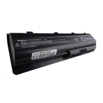 Pin laptop HP H630 450 431 G42 6 cell (Đen) - Hàng nhập khẩu