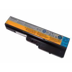 Giá bán Pin Laptop Leno,vo G430/Y430/B550