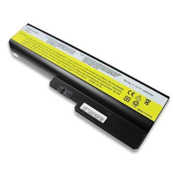 Pin Laptop Lenovo IdeaPad G430 G450 G455 G530 G555 G550 - Hàng nhập khẩu - 8246212 , LE659ELAA3622AVNAMZ-5530619 , 224_LE659ELAA3622AVNAMZ-5530619 , 380000 , Pin-Laptop-Lenovo-IdeaPad-G430-G450-G455-G530-G555-G550-Hang-nhap-khau-224_LE659ELAA3622AVNAMZ-5530619 , lazada.vn , Pin Laptop Lenovo IdeaPad G430 G450 G455 G530 G555