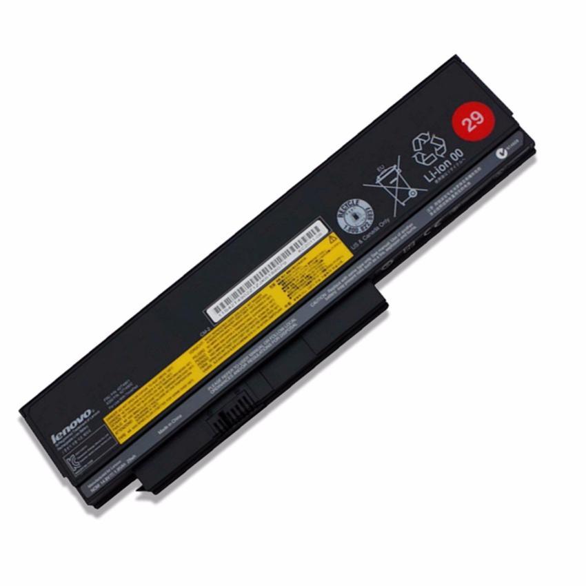 Hình ảnh Pin Lenovo Thinkpad X220 X230