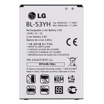 Pin LG BL-53YH dùng cho G3 F400, D855, D830, LS990, VS985 - 10252024 , LG668ELAA6JFEGVNAMZ-12041223 , 224_LG668ELAA6JFEGVNAMZ-12041223 , 220000 , Pin-LG-BL-53YH-dung-cho-G3-F400-D855-D830-LS990-VS985-224_LG668ELAA6JFEGVNAMZ-12041223 , lazada.vn , Pin LG BL-53YH dùng cho G3 F400, D855, D830, LS990, VS985