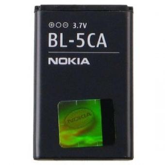 Pin Nokia BL 5CA dành cho nokia 2610 (Đen)
