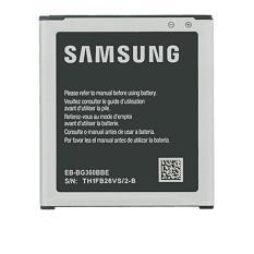 Cửa hàng bán PIN SAMSUNG CORE PRIME G360 G361 CORE 2 G355 -j2 – Hàng nhập khẩu