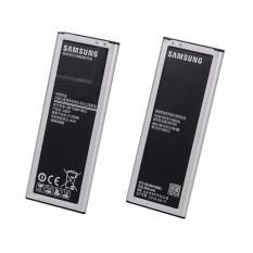 Giá Pin Samsung Galaxy Note 4 (hàng nhập khẩu)