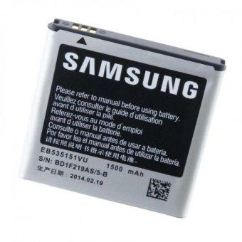 Pin Samsung Galaxy S Advance - i9070 - 8717896 , SA937ELAA1GDHMVNAMZ-2317877 , 224_SA937ELAA1GDHMVNAMZ-2317877 , 220000 , Pin-Samsung-Galaxy-S-Advance-i9070-224_SA937ELAA1GDHMVNAMZ-2317877 , lazada.vn , Pin Samsung Galaxy S Advance - i9070