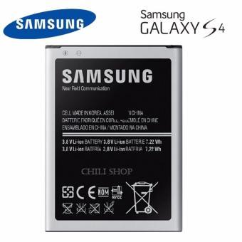 Pin Samsung Galaxy S4 I9500 - Hàng Nhập Khẩu