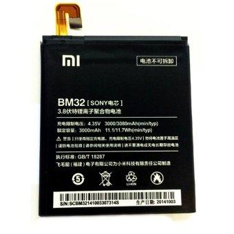 Pin Xiaomi MI4 BM32 (Đen)