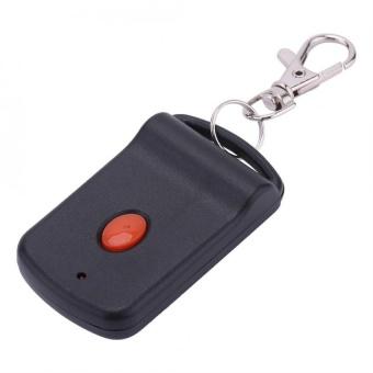 Portable 1 Button Garage Door Wireless Remote Control Transmitter 315MHZ Gate Opener - intl - 10294304 , OE680ELAA9A7O5VNAMZ-18409820 , 224_OE680ELAA9A7O5VNAMZ-18409820 , 266000 , Portable-1-Button-Garage-Door-Wireless-Remote-Control-Transmitter-315MHZ-Gate-Opener-intl-224_OE680ELAA9A7O5VNAMZ-18409820 , lazada.vn , Portable 1 Button Garage Do