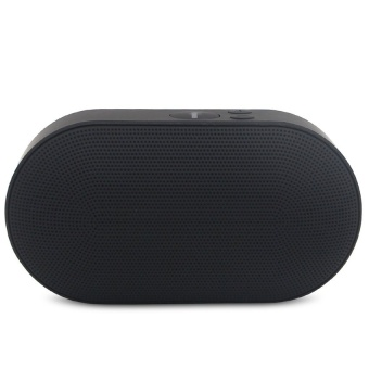 QNIGLO Portable Wireless HiFi Bluetooth Speaker Black - intl - 8413313 , OE680ELAA8XQP6VNAMZ-17553297 , 224_OE680ELAA8XQP6VNAMZ-17553297 , 573300 , QNIGLO-Portable-Wireless-HiFi-Bluetooth-Speaker-Black-intl-224_OE680ELAA8XQP6VNAMZ-17553297 , lazada.vn , QNIGLO Portable Wireless HiFi Bluetooth Speaker Black - int