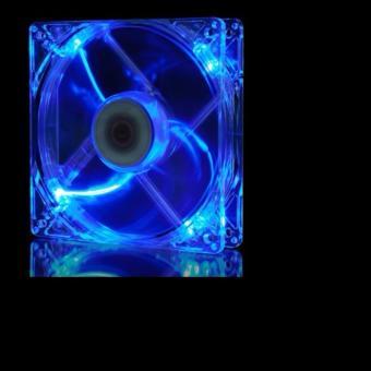 Quạt tản nhiệt PC Xigmatek CLF-FR1251 LED Blue