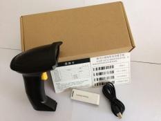 [Tinh Tế Store] Giá Quét mã vạch sản phẩm -Máy quét mã vạch không dây công nghệ mới  749.240đ
