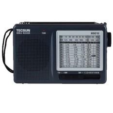 Radio Tecsun R9012 (Đen)