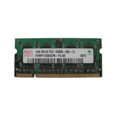 Cách mua RAM LAPTOP DDR2/PC2 1G BUS 667/800