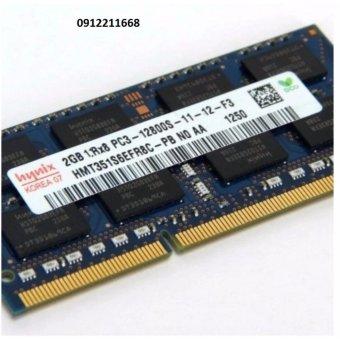 RAM laptop ddram 3-2GB hynix